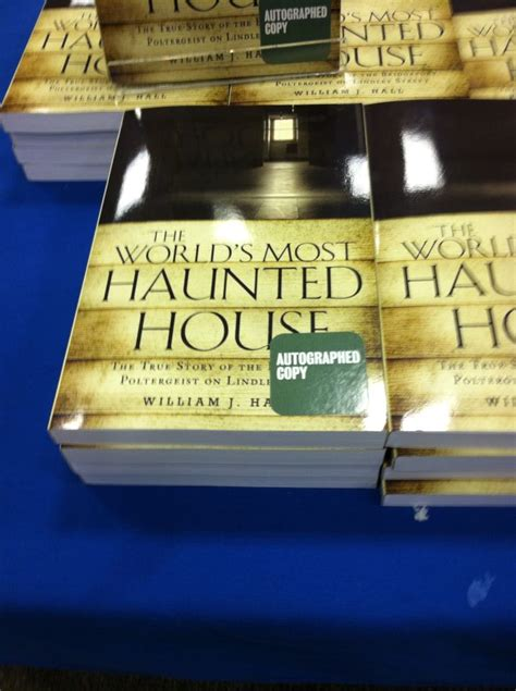 barnes and noble manchester ct 102 best images about the world s most haunted house the