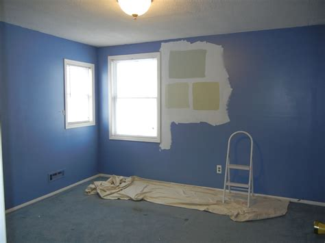 remodelling blue bedroom wall colors blue dark blue carpet