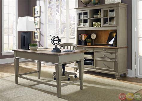 executive desks  home office installing homeideasblogcom