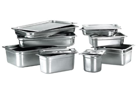 materiel de cuisine table rabattable cuisine table inox professionnel