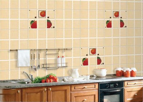 vitrified tiles for kitchen wall tiles for kitchen ceramic glass and vitrified tiles 6924