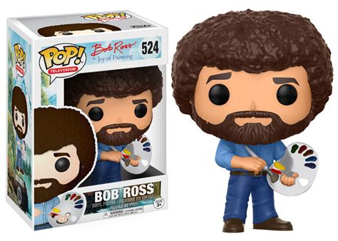 Action Figure Insider » New From Funko