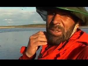 Mike Horn Expedition : mike horn l 39 exp dition polaire arktos youtube ~ Medecine-chirurgie-esthetiques.com Avis de Voitures