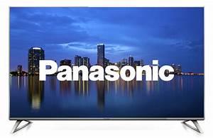 Panasonic Led Tv In India
