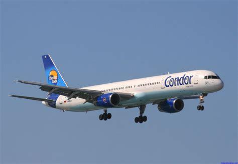 Condor Play Travel
