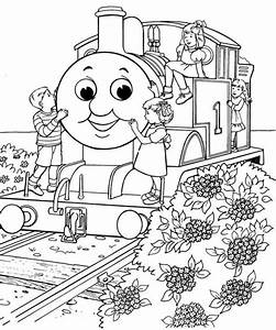 248 best Thomas the Train images on Pinterest | Coloring ...