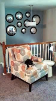 bi level home interior decorating 17 best ideas about split foyer entry on split foyer split level entry and raised