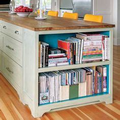 kitchen cabinet books 1000 images about cookbook storage ideas on 2370
