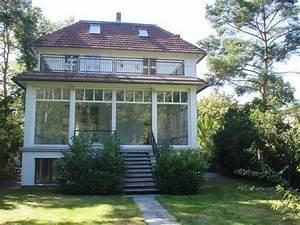 Haus Kaufen Gelsenkirchen : kontakt ~ Whattoseeinmadrid.com Haus und Dekorationen