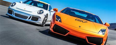 drive  lamborghini  vegas latest speedvegas attraction
