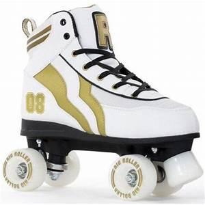Patin A Roulette Vintage : 17 meilleures id es propos de patins roulettes sur ~ Dailycaller-alerts.com Idées de Décoration