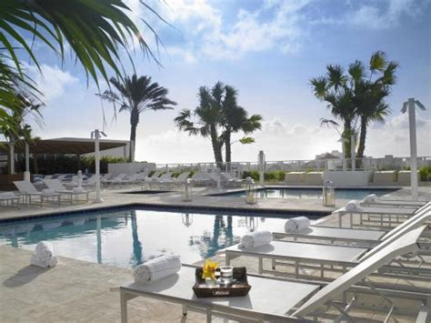 Grand Hotel Surfside Miami Hotel Grand Hotel Surfside West Updated 2017 Prices