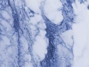texturas de marmol 2da parte