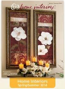 home interior company catalog home interior catalog myideasbedroom