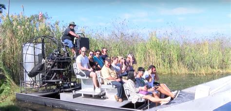 Airboat Ride Near Me by 1000 Everglades Photos Miami Fl Airboat Reviews
