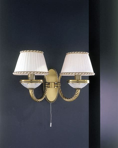 wall sconce with shade stained glass wall sconce shades