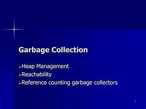 Ppt, -, Garbage, Collection, Powerpoint, Presentation, Free, Download