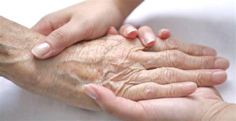 meilleur cuisiniste arnaque aux personnes âgées le de harmonia pour un monde meilleur