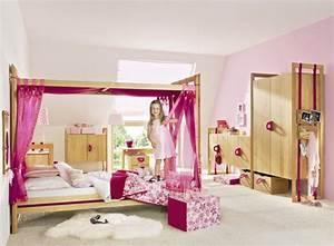 camere per ragazze With camerette da sogno per ragazze