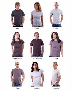 50 free high quality psd vector t shirt mockups for T shirt template with model
