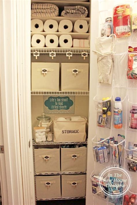 organize a small bedroom closet how to organize a small bedroom closet home design 19357   awesome how to organize a small bedroom closet small linen closet organization