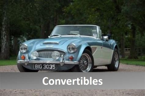 1994 Classic Mini Cooper In The Cotswolds For Hire