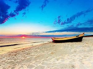 Summer Water Tumblr Backgrounds | Desktop Backgrounds for ...