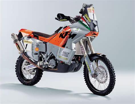 オフロードバイク, モーターサイクル, バイク