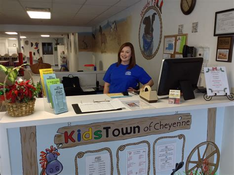 kidstown drop in child care center coupons me in 116 | 1296x968