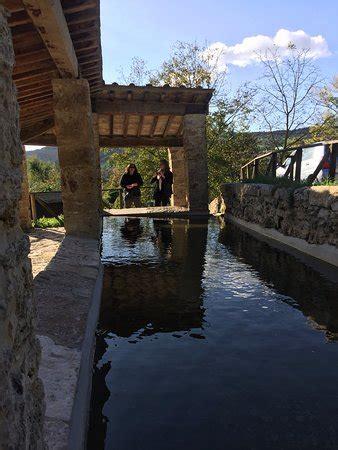 Terme S Casciano Dei Bagni Foto Di San Casciano Dei Bagni Immagini Di San Casciano