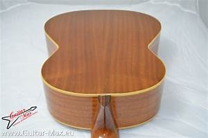 Alvaro No 40 Spanish Classical Guitar