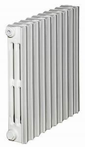 Radiateur Sur Pied : pied radiateur fonte ideal standard best cheap ideal standard radiateur radiateur fonte ideal ~ Nature-et-papiers.com Idées de Décoration