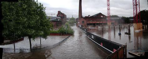 sheffield floods sheffield industrial museums trust
