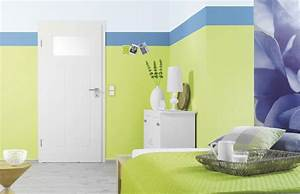 Welche Farbe Passt Zu Mint : welche wandfarbe zu welchem holz farben passt alpina farbe einrichten ~ Indierocktalk.com Haus und Dekorationen