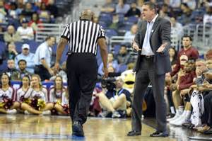 Boston College Basketball: How can the Eagles escape the ...