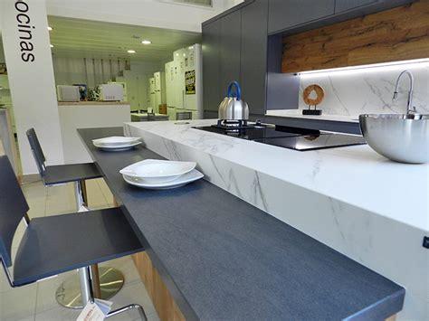 fabricacion venta  montaje de muebles de cocina en