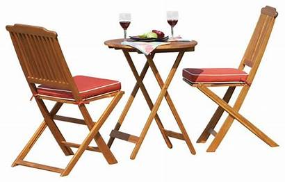 Furniture Farmhouse Outdoor Cheap Sets Published