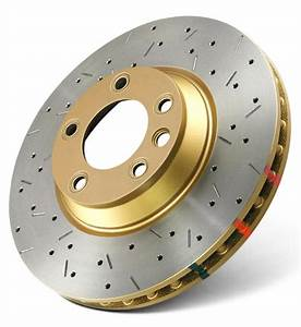 Disque De Frein Ridex Avis : disques de freins haute performance dba pour une grande majorit de v hicules 4x ~ Gottalentnigeria.com Avis de Voitures
