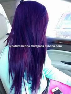 Henna Color Indigo | makedes.com