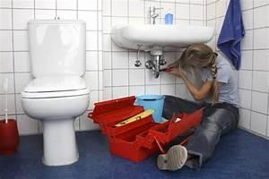 Was Tun Gegen Stinkenden Abfluss : verstopfter abfluss was tun 3 ~ Orissabook.com Haus und Dekorationen