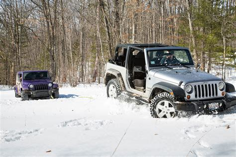 jeep backcountry black 2016 jeep wrangler unlimited backcountry 4x4 review
