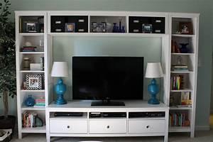 Terrific Entertainment Centers Ikea Designs Decofurnish