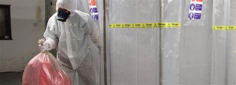 asbestos removal allan dyson asbestos