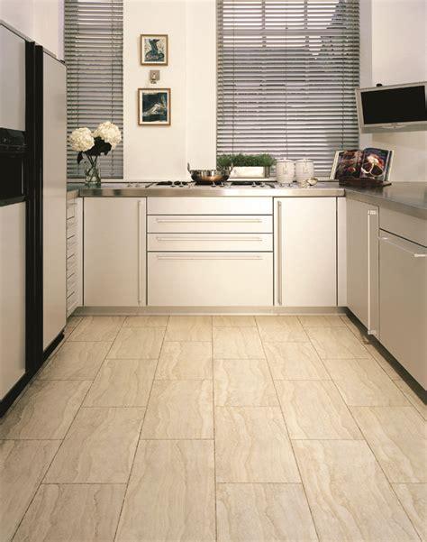 best type of flooring for kitchen best laminate flooring for kitchens uk gurus floor 9218