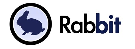 rabbitcoin rbbt information cryptocurrency announcements