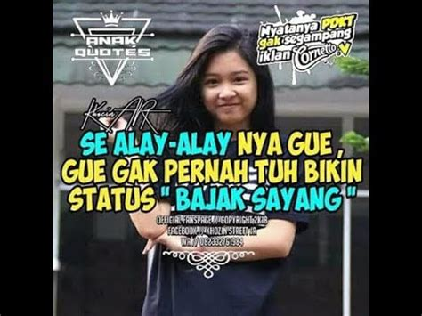 quotes  story wa keren  youtube