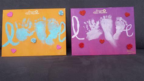 cadres fete des meres bricolage activit 233 s manuelles assistante maternelle