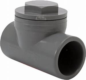 Clapet Anti Odeur Canalisation : forum plomberie probl me d 39 odeur qui remonte dans un lavabo ~ Dailycaller-alerts.com Idées de Décoration