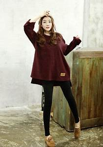 79 best korean fashion in winter... images on Pinterest | Korean fashion Winter fashion and ...