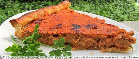 pin cuisiner cake on